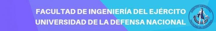 Ing Por Un Dia 2019 724x1024 1