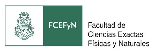 Logo Fcefyn