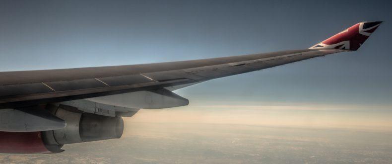 Flight 3 Wallpaper 1280x960