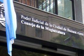 Consejo De La Magistratura 1 E1416355772666