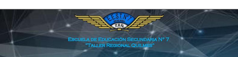 Header Escuela 7 2