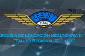 Escuelan7