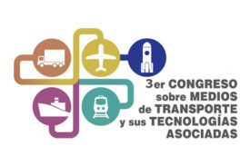 3ercongresotransporte2
