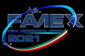 Logofamexcolores 1
