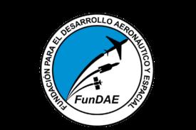 Logofundae3